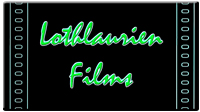 This is Lothlaurien Films