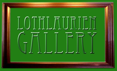 Lothlaurien Gallery