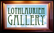 This is the Lothlaurien Gallery