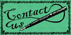 Contact Lothlaurien
