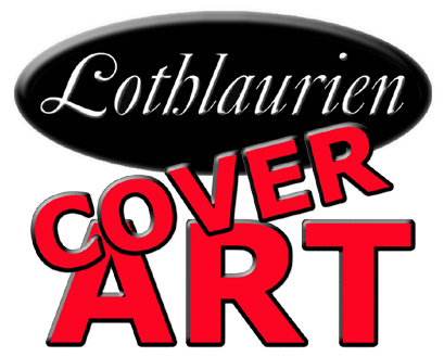 Lothlaurien.ca/rds Cover Art Logo