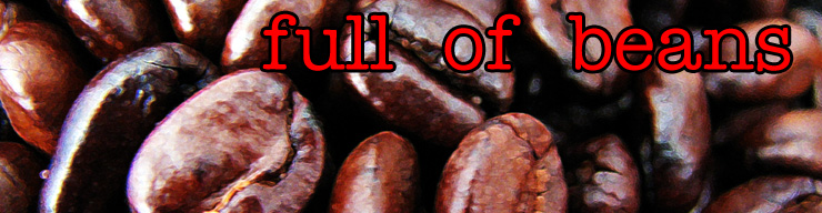 Banner Style Lothlaurien Blogo