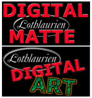 Lothlaurien Group Logos