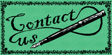 Go to Contact Us page
