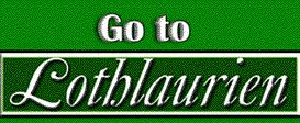 Go to Lothlaurien Gallery